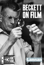 Beckett on Film