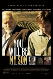 You Will Be My Son, 35mm Print!