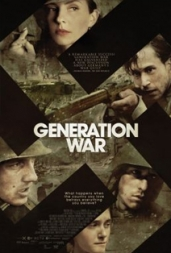 Generation War, a Two Part Epic