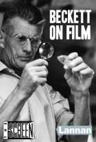 Beckett on Film: Part Two