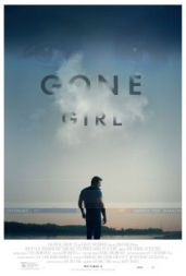 New York Critic Film Series: Gone Girl