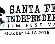 Santa Fe Independent Film Festival