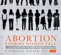 Abortion Stories Women Tell Preview