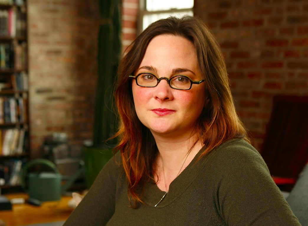 Q A With Author Julie Powell The Jackalope